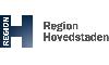 Region Hovedstaden - Center for Regional Udvikling