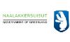 Grønlands selvstyre, Økonomi- og Personalestyrelsen